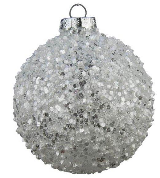 Jõuluehe Glitter