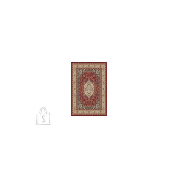 Vaip Royal Palace 67x105