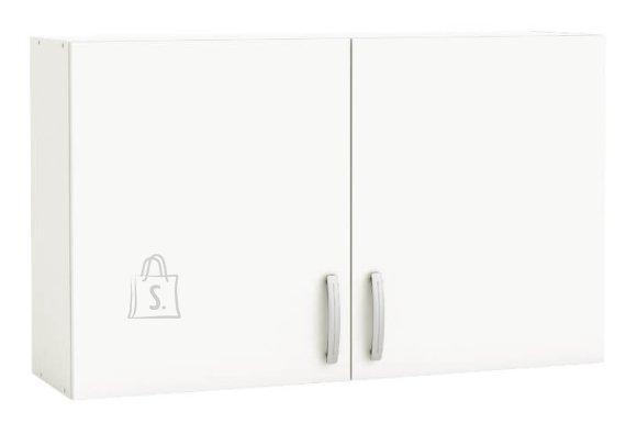 Ülemine köögikapp Nova 100 cm