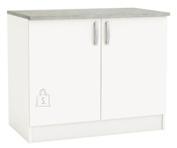 Köögikapp Nova 2-uksega