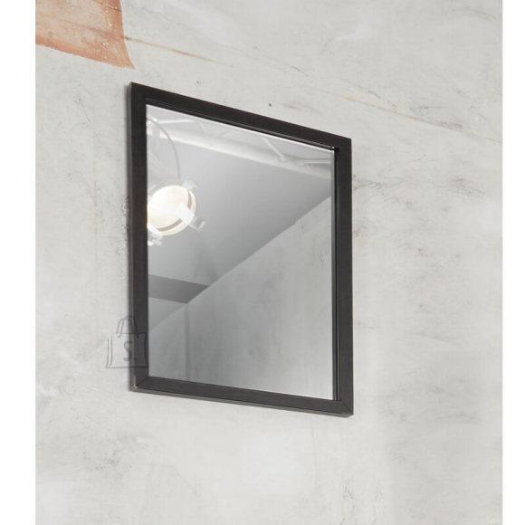 Seinapeegel Senza 40x55 cm