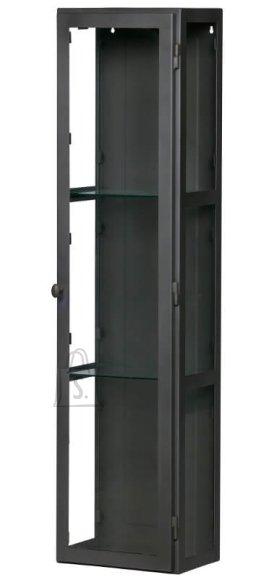 Seinakapp Manta XL
