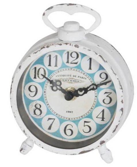 Lauakell Old Alarm