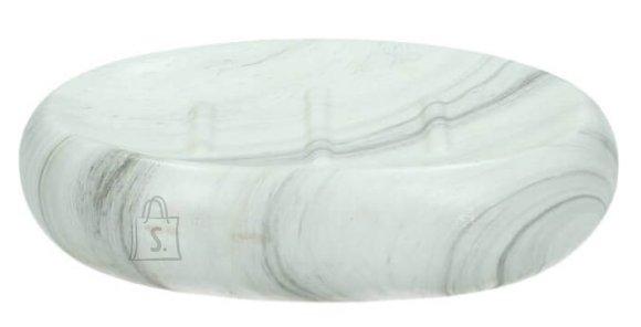Seebialus Marmor
