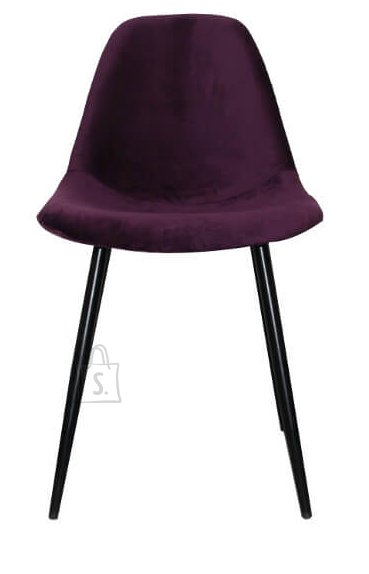 Söögitoa tool Stephy