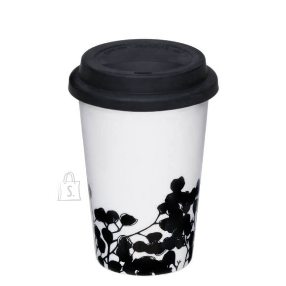 Joogitops Aroonia 400 ml