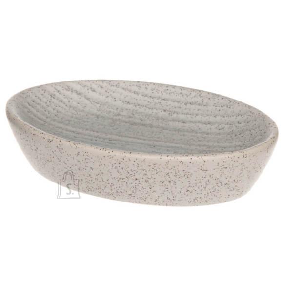 Seebialus Stone