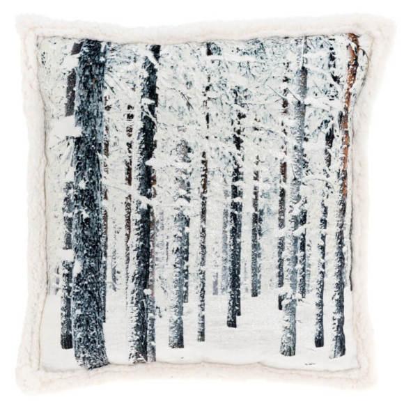 Padi Lumised puud 45x45 cm
