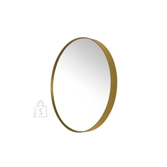 Peegel Donna