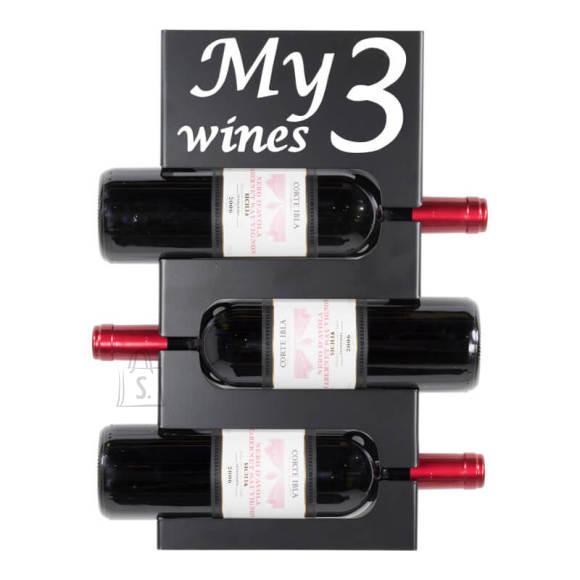 Veiniriiul Vine 3