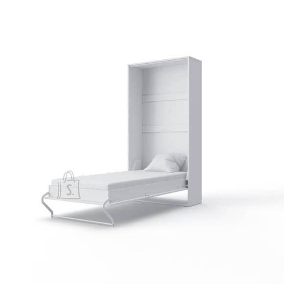Kappvoodi Invento 140x200 cm