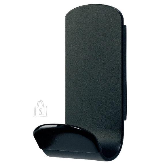 Riidenagi Steely - Magnet
