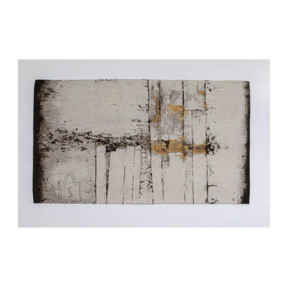 Vaip Astract 140x200 cm