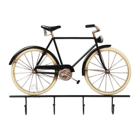 Seinanagi Bike Pole must