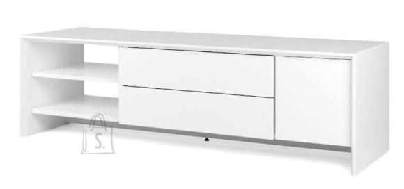 TV-alus Profil 150 cm