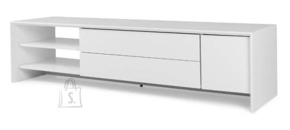 TV-alus Profil 180 cm