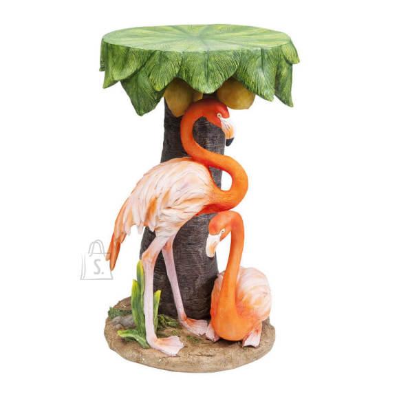 Abilaud Flamingo D36 cm