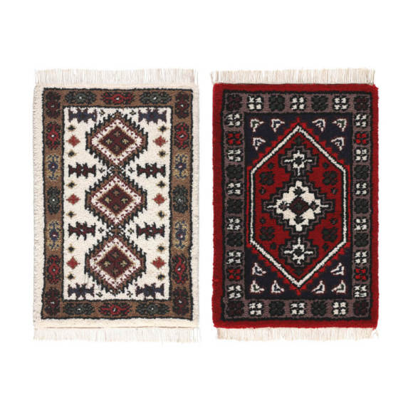 Vaip Persian 40x60 cm