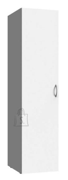 Kapp Multiraum 40 cm