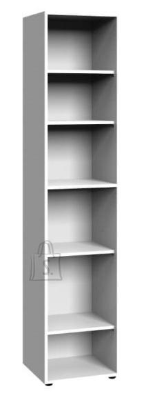 Raamaturiiul Multiraum 40 cm