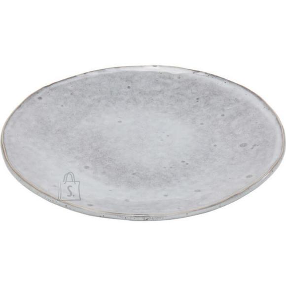 Taldrik Granit D22cm