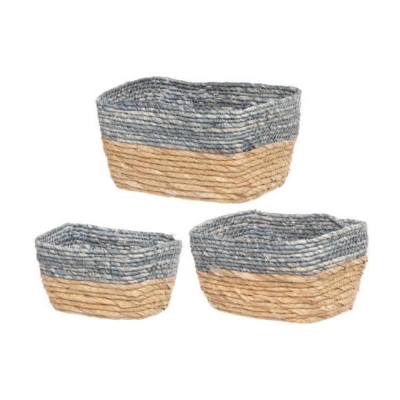 Korv Fanni K Ocean keskmine