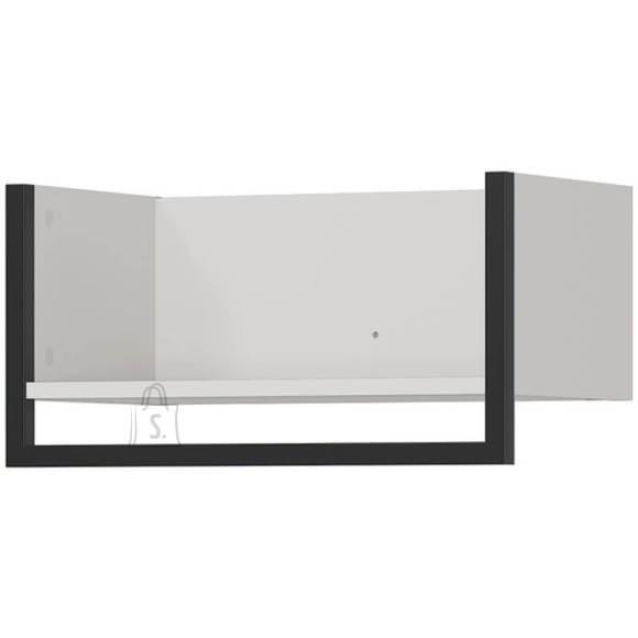 Garderoobipaneel Madeo 51 cm