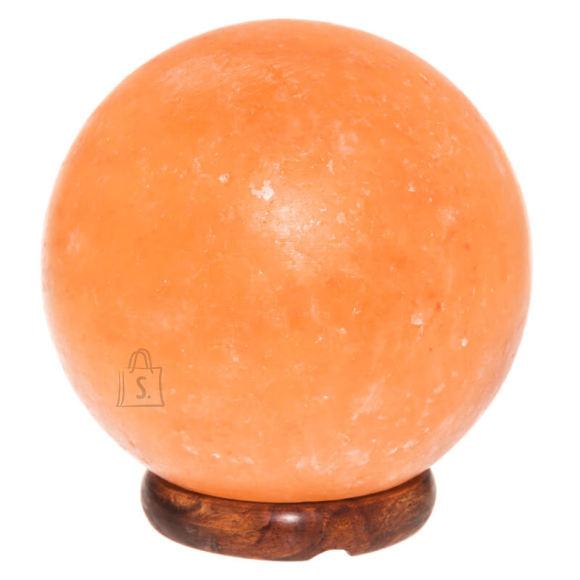 Soolalamp Ball