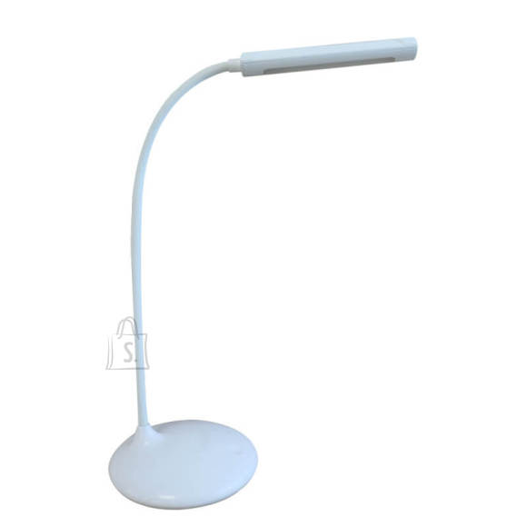 Laualamp Nelly LED