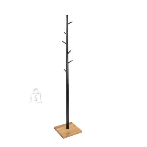 Põrandanagi Tree 157,5 cm