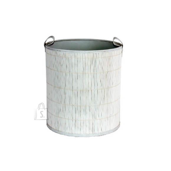 Prügikast Bambus