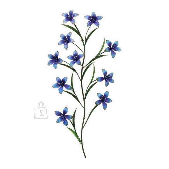 Seinanagi Flowers sinine