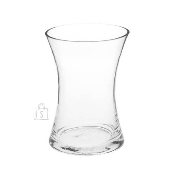 Vaas 4Living klaas