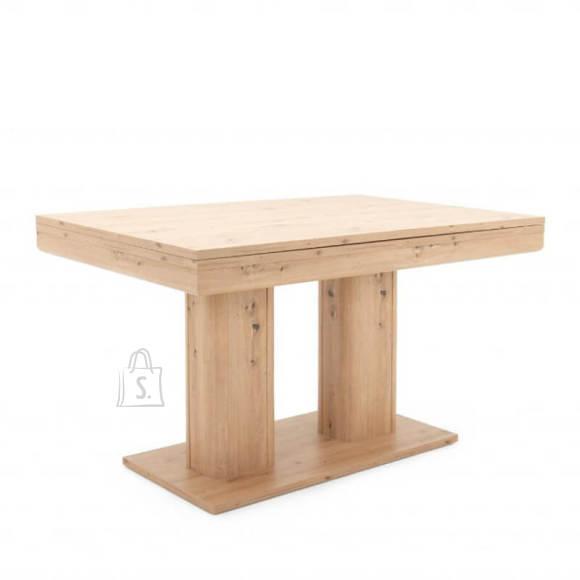 Pikendatav laud Heidelberg