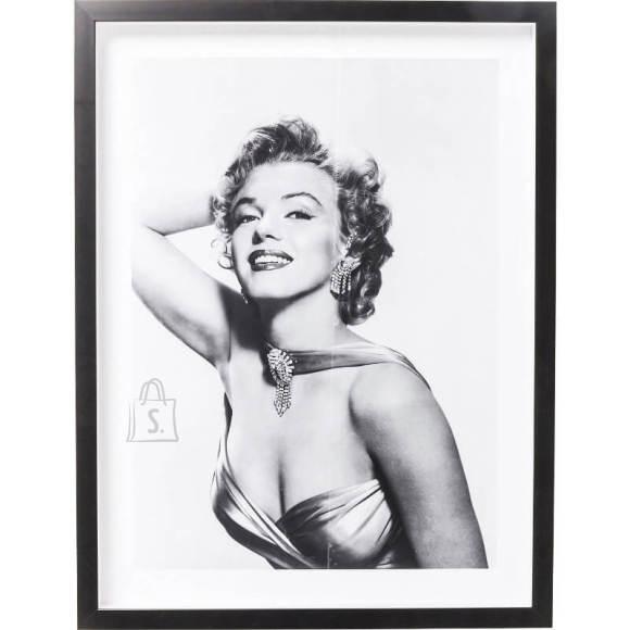 Pilt Marilyn 65x85 cm