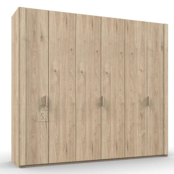 Riidekapp Mainau hickory tamm