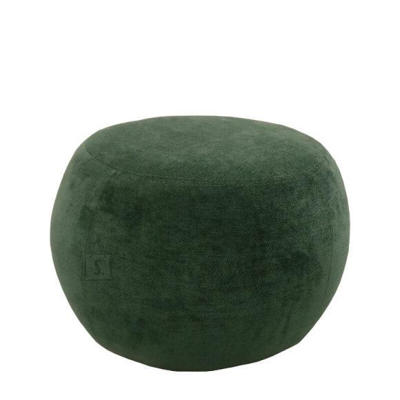 Tumba Venus roheline