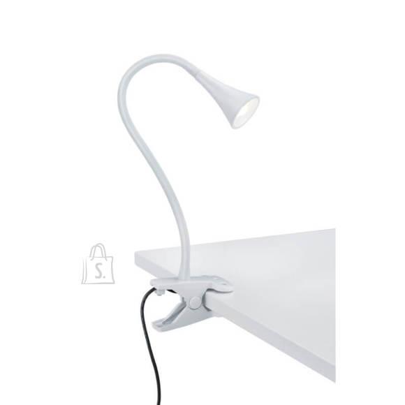 Näpitslamp Viper