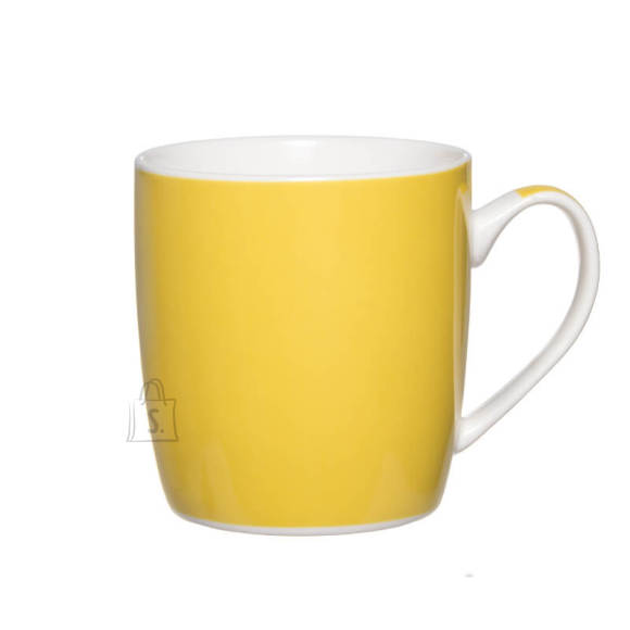 Kruus Maku kollane