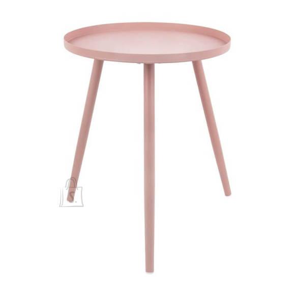 Abilaud Elle D45 cm roosa