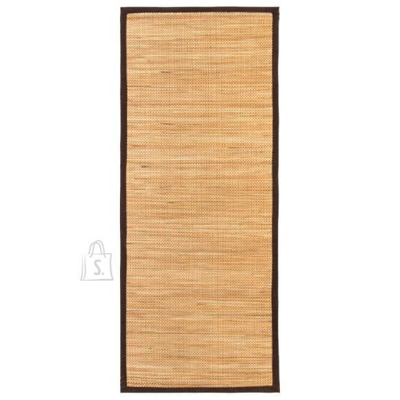 Vaip Seagrass Joki 160x230 cm naturaalne