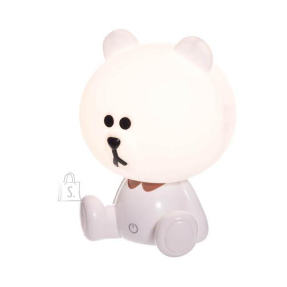 Dimmerdatav laualamp Bear