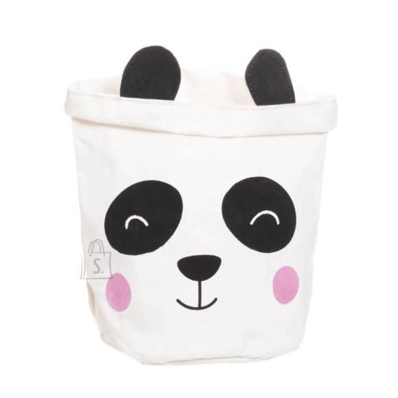 Korv Panda v??ike
