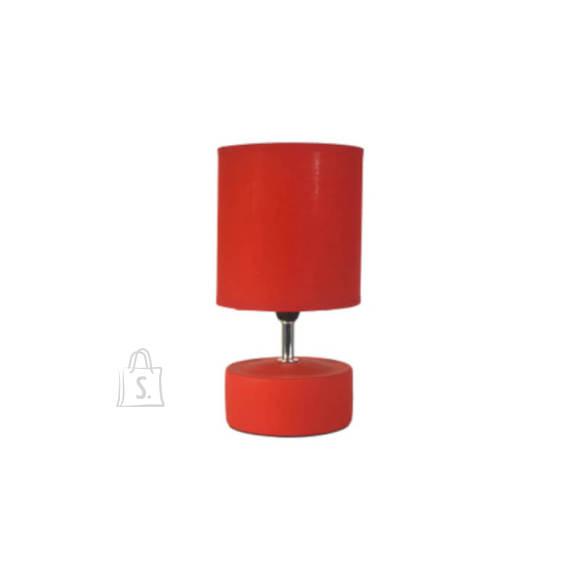 Laualamp Cylinder