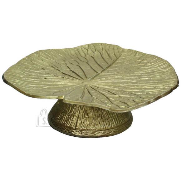 Vaagen Leaf