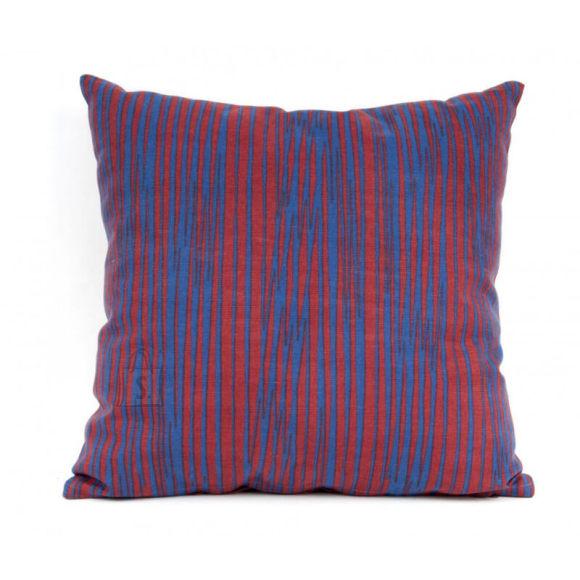 Dekoratiivpadi Oblique Lines 45x45 cm