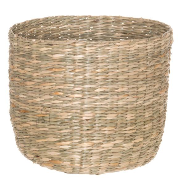 Korv Seagrass H17 cm