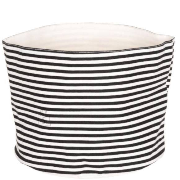 Korv Stripes H25