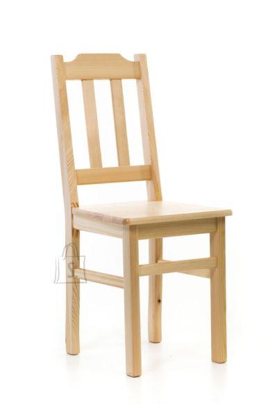 Männipuidust tool Tim