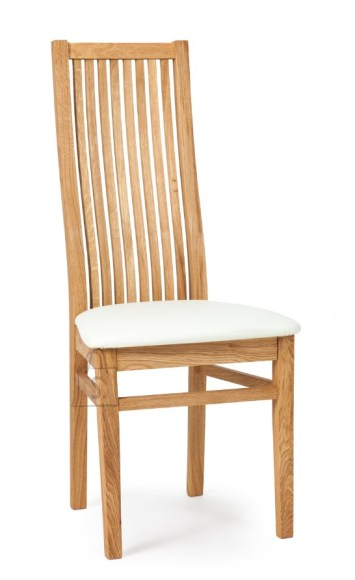 Tammepuidust tool Sandra